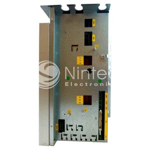Reparar V3F16L Kone KM769900G01 Variador ascensor