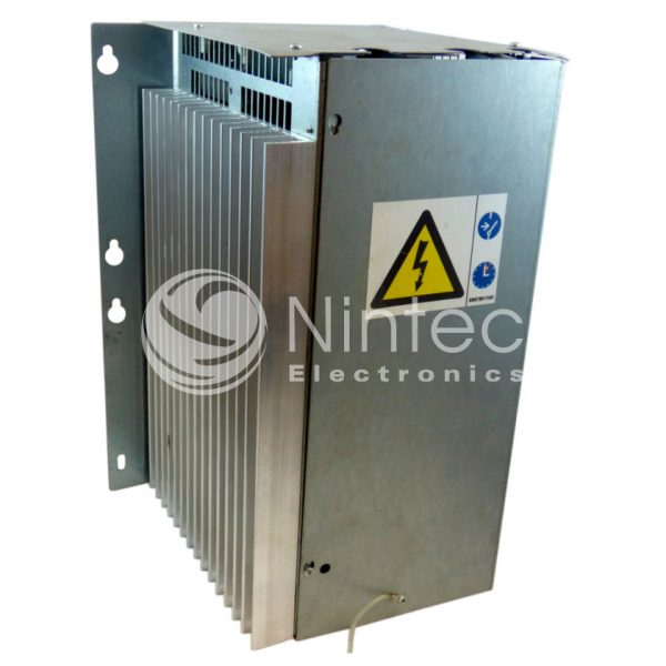 Reparar V3F16L Kone KM769900G05 Variador ascensor