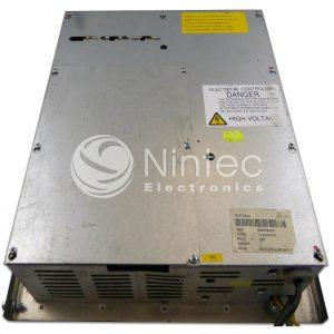Reparar V3F16ES Kone KM713940G01 Variador ascensor