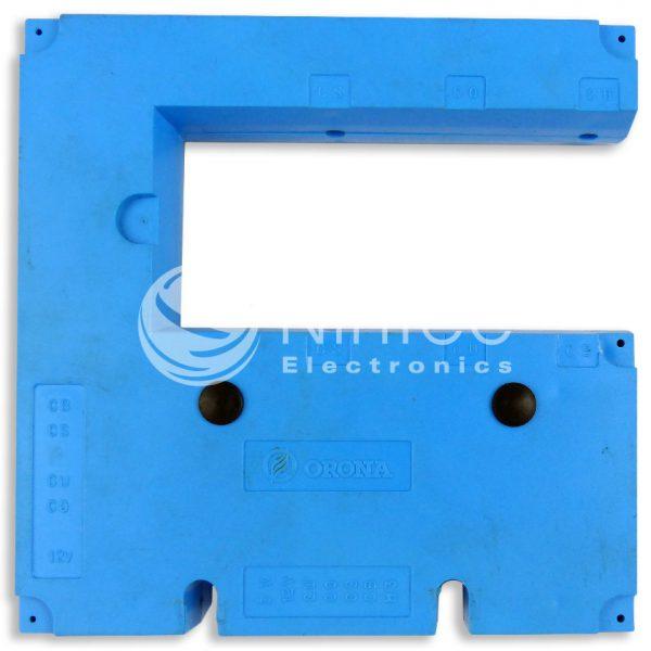 Reparar Captador Azul Orona placa ascensor