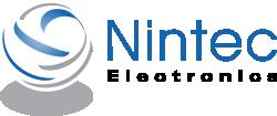 Nintec Electronics : Reparación de electrónica de ascensores