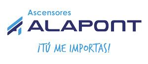 Pablo Alapont
