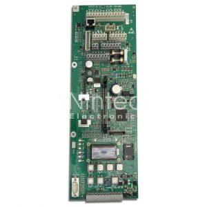 Reparar 3300 SMICE 61Q Schindler PCB