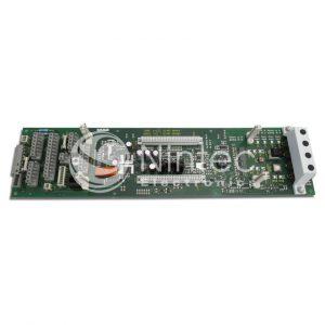 Réparer SMIC 5Q Schindler pcb