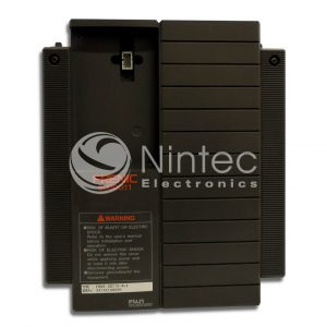 Réparer Frenic 5000G11 FRN7 5G11S 7K5 Variateur Fuji