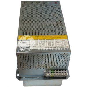 Réparer OVF20 15kW GCA21150DL1 OTIS Variateur
